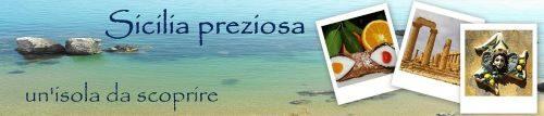 Sicilia Preziosa